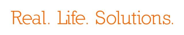 real.life.solutions.151(utorange)-01